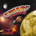 Dwarf Planets ( Inside Outer Space) (Hardcover)