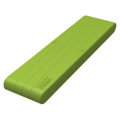 Joseph Joseph Stretch™ Expandable Silicone Pot Stand- Green