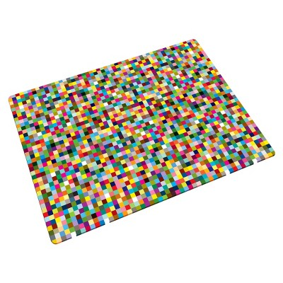 Joseph Joseph Mini Mosaic Worktop Saver and Cutting Board