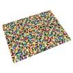 Joseph Joseph Mini Mosaic Worktop Saver and Cutting Board