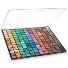e.l.f. Eyeshadow Palette - 144 Piece