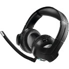 Thrustmaster Y-400PW Wireless Stereo Gaming Headset (PlayStation 3)