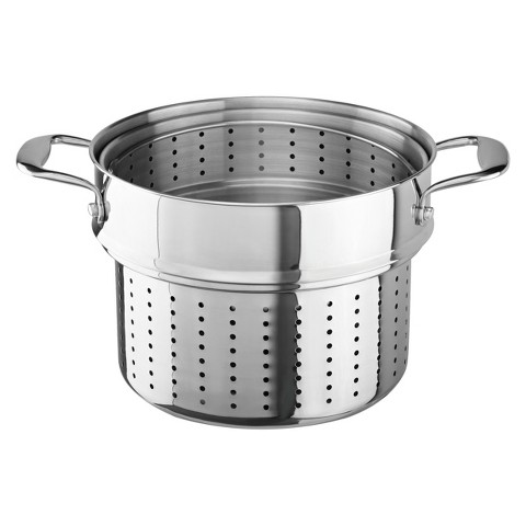 KitchenAid® Pasta and Steamer Insert Combo