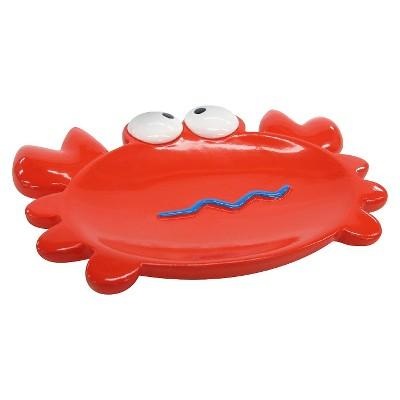 Fishtails Soap Dish