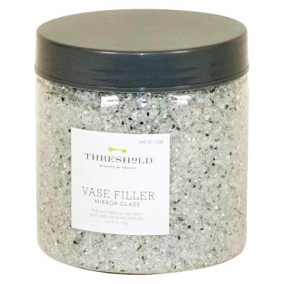 Mirror Glass Vase Filler - Threshold™