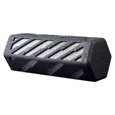 Merkury Rockon Bluetooth Portable Speaker