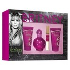 Women's Fantasy by Britney Spears Fragrance Gift Set - 4 pc