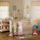 Lolli Living Scarlet Baby Collection