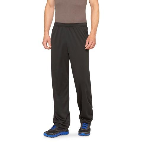 C9 Champion Men's Sweatpants