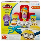 Play-Doh Disguise Lab Featuring Despicable Me Minions
