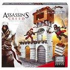 Mega Bloks® Assassin's Creed Fortress Attack