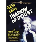 Shadow of Doubt (Fullscreen)