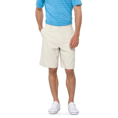 C9 By Champion® Men's Golf Short
