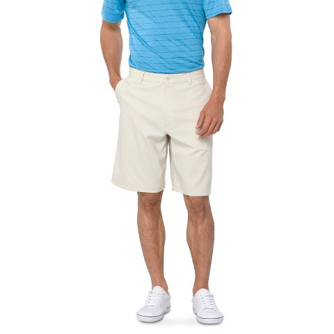 C9 Champion® Men's Golf Short