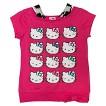 Hello Kitty Girls' Tee