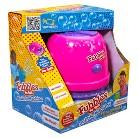 Fubbles NS Bubble Machine- Pink