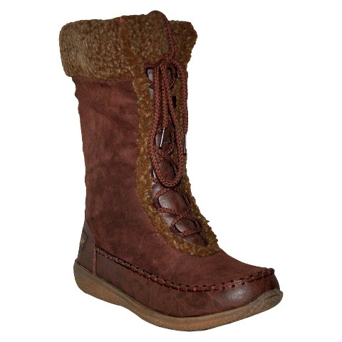 s itasca pyper winter boots target