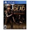 The Walking Dead: Season 2 - A Telltale Games Series (PlayStation 4)