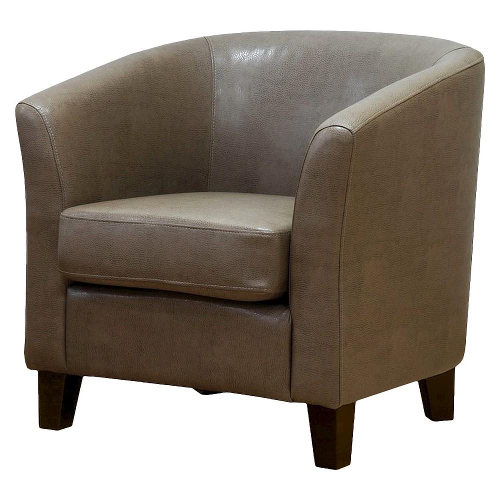 Portland Tub Chair