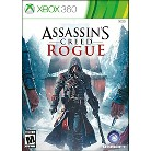 Assassin's Creed: Rogue (Xbox 360)