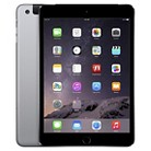 Apple® iPad Mini 3 Wi-Fi + Cellular 128GB - Space Gray