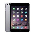 Apple® iPad Mini 3 Wi-Fi + Cellular 64GB - Space Gray