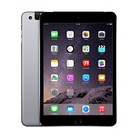 Apple® iPad Mini 3 Wi-Fi + Cellular 16GB - Space Gray