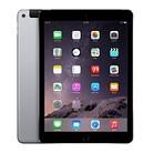 Apple® iPad Air 2 128GB Wi-Fi + Cellular - Space Gray