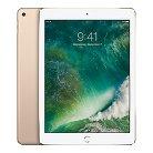 Apple® iPad Air 2 64GB Wi-Fi + Cellular - Gold