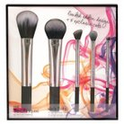 Real Techniques Cosmetic Brush Set - Nic's Picks