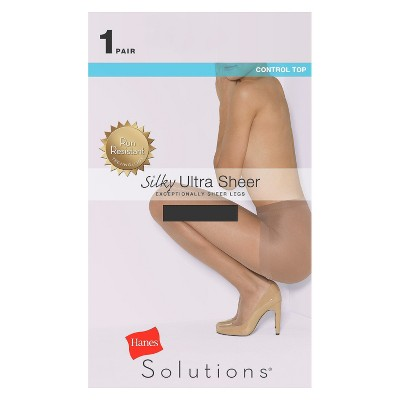 Criticism advise promo codes for leggs pantyhose something also