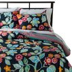 Boho Boutique® Bali Comforter Set