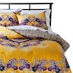 Boho Boutique® Sueli Comforter Set