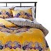 Boho Boutique® Sueli Comforter Set
