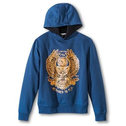 shaun white boys graphic hoodie target