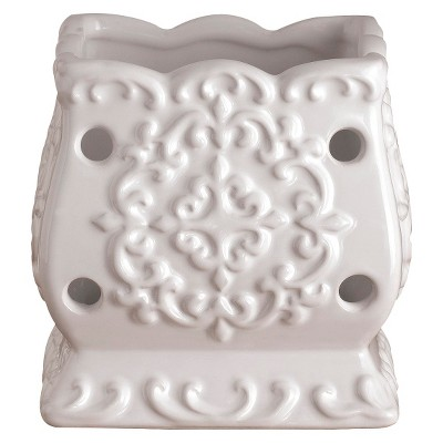 Westinghouse Warmers Decorative Fragrance Standard Warmer - White