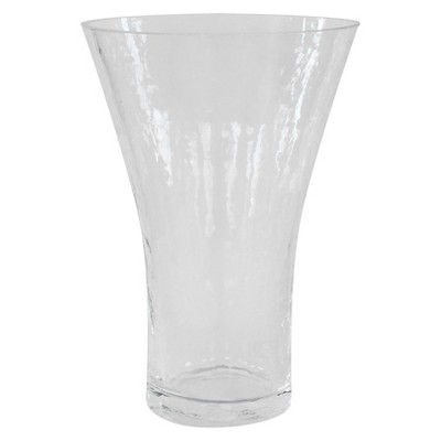Threshold™ Small Wavy Hourglass Vase