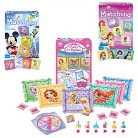 Disney Princess Game Bundle