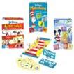 Dr. Seuss Game Bundle