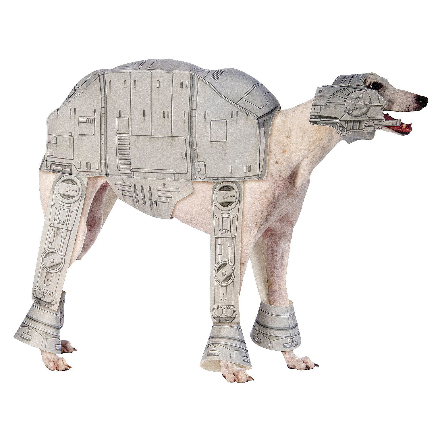 Top 20 Dog Costumes for Halloween 2014