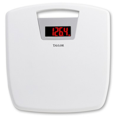 Taylor Personal Scale
