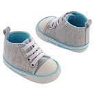 Just One You Sneakers Jan 15 Joy Bw Grey 2