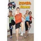 Zumba Fitness (Hardcover)