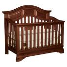 Donnington Crib