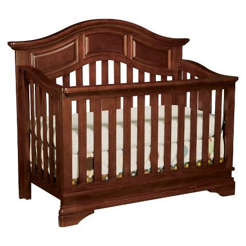 Baby furniture coupon target