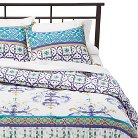Boho Boutique® Himalaya Comforter Set