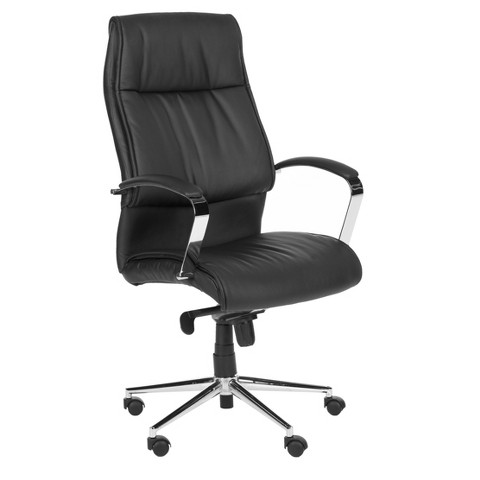 Safavieh Romano Desk Chair Tar