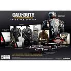 Call of Duty: Advanced Warfare Atlas Pro Edition (Xbox One)