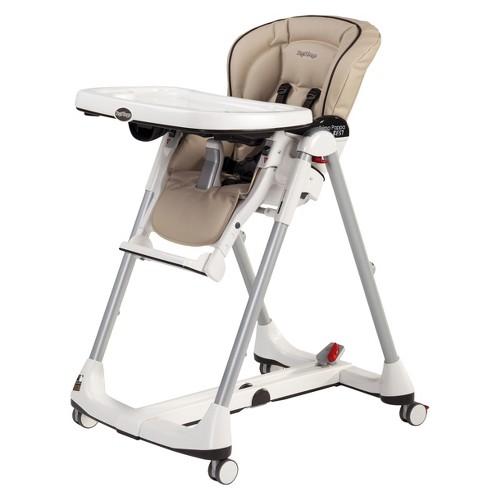 Peg Perego Prima Pappa Best High Chair Paloma Ebay