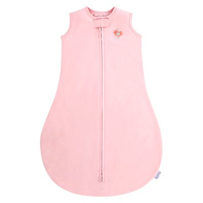 Comfort & Harmony™ Peanut Sleeping Bag™ - Tweet Dreams - M